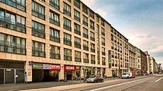 berlin mitte book h hotel berlin mitte at the best price by h hotels