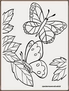 Keren Abis 23 Gambar Makanan Animasi Hitam Putih