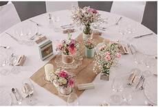 Diy Hochzeit Hochzeitsblog Marrymag Der Hochzeitsblog