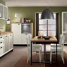 colori per pareti cucina soggiorno come scegliere i colori per le pareti e la cucina