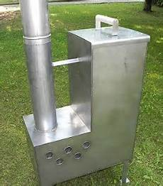 badefass tub nh 216 220 thermo naturhaus vertriebs gmbh