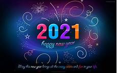 60 beautiful 2019 new year wallpapers for your desktop