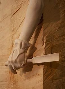 bois pour sculpture des sculptures en bois