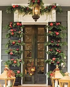 40 Dazzling Ornament Decoration Ideas