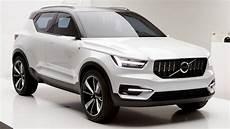 Stylish 2018 Volvo V40 R Design Release Date Price And