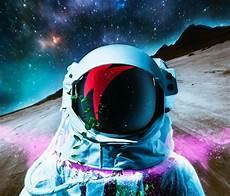Spaceman Wallpaper 4k by Wallpaper Astronaut Hd 4k Space 10941