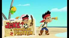 Jake Und Die Nimmerland Piraten Malvorlagen Comic Jake Und Die Nimmerland Piraten Jake Und Izzy