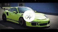 Flip Major I Be That Jp Performance Porsche 991