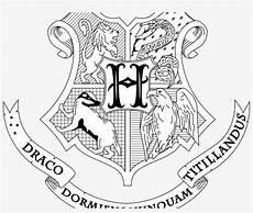 Harry Potter Malvorlagen Pdf Trend Harry Potter Coloring Pages To Print