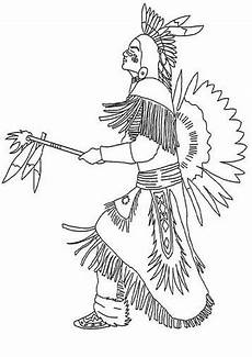 Indianische Muster Malvorlagen Xing Indianische Muster Malvorlagen Englisch Zeichnen Und F 228 Rben