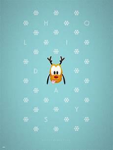disney winter iphone wallpaper our 2015 disney parks wallpaper