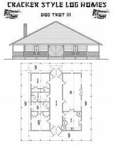 unique dog trot style house plans new home plans design