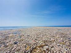 The Great Pacific Garage Patch by The Great Pacific Garbage Patch Is A Cluster Of Garbage In