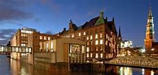 ameron hotel speicherstadt ameron hotel spericherstadt er 246 ffnet im september mice club