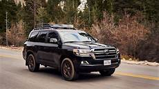 toyota land cruiser 2020 2020 toyota land cruiser heritage edition drive