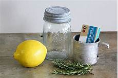 Scents Diy Home Fragrance