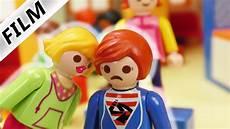 Ausmalbilder Playmobil Familie Vogel Playmobil Will Julian K 220 Ssen