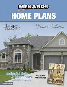 house plans menards menards home plans at menards 174