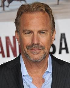 photo kevin costner kevin costner actor on this day