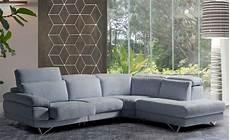 divano comodissimo sound divano angolare