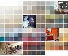 conseil couleur peinture le conseil couleur 224 domicile un vrai plus pour la maison