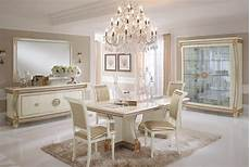 sale da pranzo di lusso dining tables luxury products made in italy in