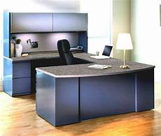 best modular home office furniture ideas collection kaf