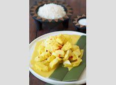 curry fiji image