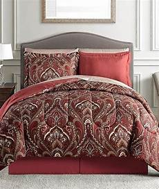 macy s bedding sets are sale simplemost