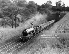 a3 locomotive names sandwich steam locomotive class a3 4 6 2 engine no 60039 leaving news photo getty images