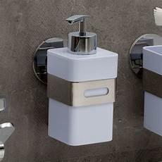 badezimmer accessoires ohne bohren badaccessoires ohne bohren
