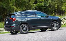 gmc 2019 terrain colors review specs and release date buick cascada 2020 2019 2020 gm car models