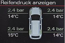 Rdks Pflicht Reifenwechsel Mit Reifendruckkontrollsystem