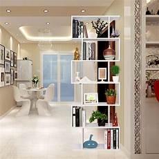 mensole moderne per soggiorno come arredare casa con mensole e ripiani 20 idee per