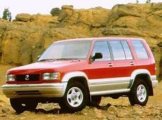 1996 acura slx pricing reviews ratings kelley blue book