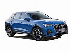 Autos Neue Suv Modelle 2019 Stadtmagazin Dates Magdeburg
