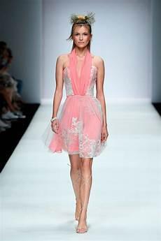 Mueller Fr 252 Hjahr Sommermode 2020 Auf Der Mbfw Fashion