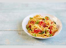 Why everyone should love pasta   Features   Jamie Oliver