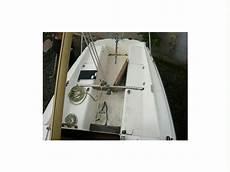 edel 2 en pto dptvo de hondarribia voiliers d occasion 57536 inautia