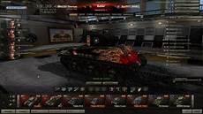 Wot Garage Skin by Overview M4a3e8 Sherman Rod Theme Rsd1975