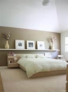 Bedroom Ideas Ikea Malm by Ikea Malm Bed Nightstand Lack Shelves Decoratiuni Ikea