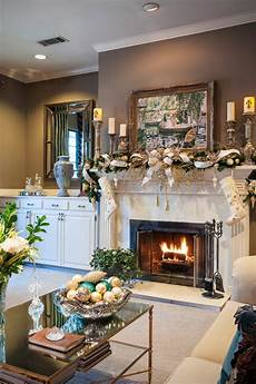 Images Decorating Ideas by Beautiful Decorations Living Room Traditional With