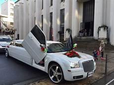 prix de location de limousine location de limousine pour un mariage louer une