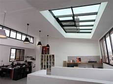 prix renovation grange par architecte transformer une ancienne maison bourgeoise en loft