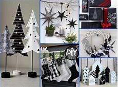 weihnachten schwarz wei 223 stimmung definiert nicht