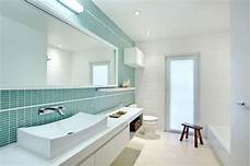 13 inspirational exles of blue and white bathrooms contemporist