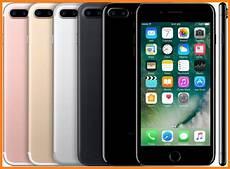 26 Daftar Harga Hp Iphone Xs Max Xr X 8 7 6 5c 5s 4s Murah