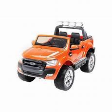 Actionbikes Motors Kinder Elektroauto Ford Ranger 2 Sitzer