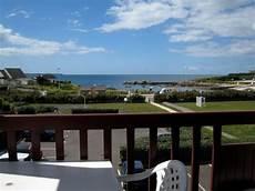 location de vacances morbihan vue mer appartement pleine vue mer 192 ploemeur dans le morbihan