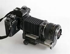türsprechanlage mit kamera file automatik balgengeraet mit kamera objektiv und